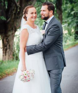 bryllupsfotograf-porsgrunn-skien-dag-frogner-20