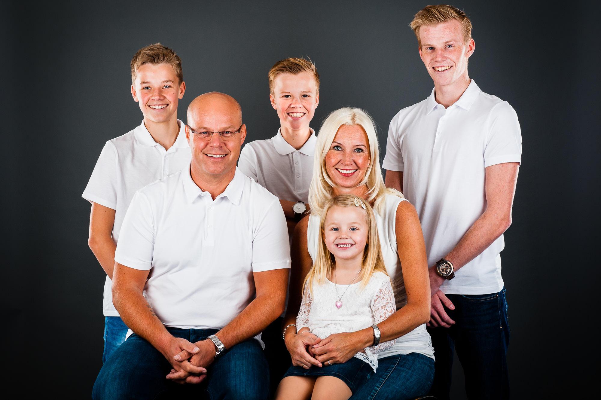Fotograf-Porsgrunn-Skien-DagFrogner-Familie-1