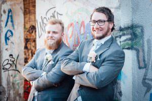 Bryllupsfotograf-Porsgrunn-Skien-Dag-Frogner-1