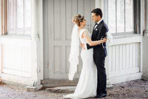 bryllupsfotograf-porsgrunn-dag-frogner-1