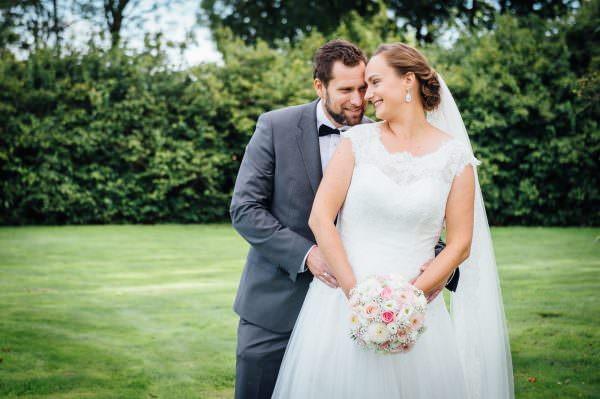 Bryllupsfotograf-Porsgrunn-Skien-Dag-Frogner-10