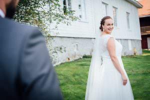 Bryllupsfotograf-Porsgrunn-Skien-Dag-Frogner-11
