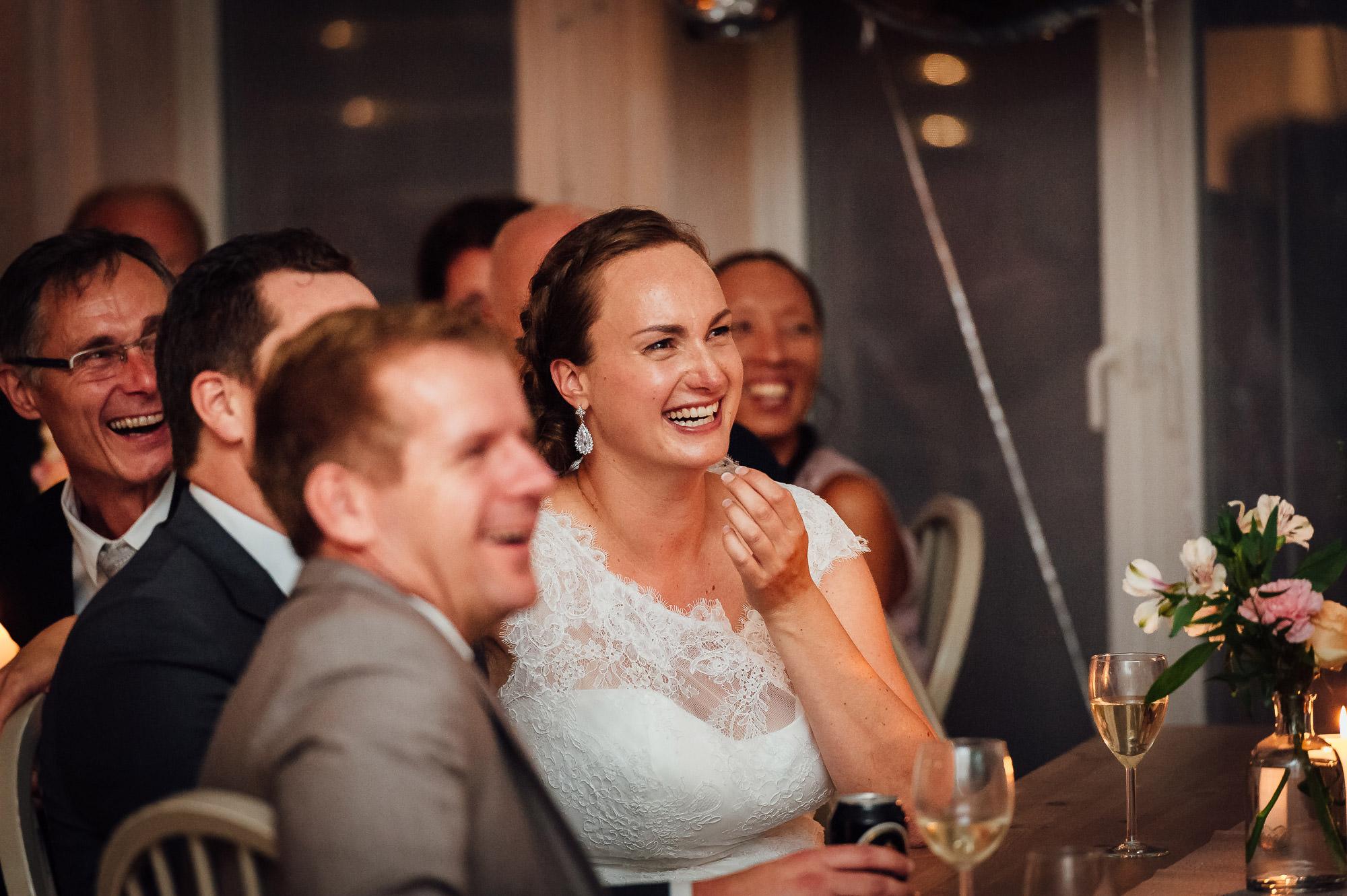 bryllupsfotograf-porsgrunn-skien-dag-frogner-13