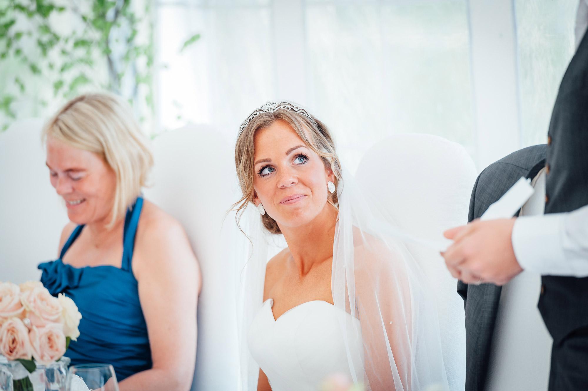 Bryllupsfotograf-Porsgrunn-Skien-Dag-Frogner-14