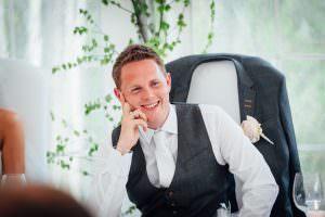 Bryllupsfotograf-Porsgrunn-Skien-Dag-Frogner-15
