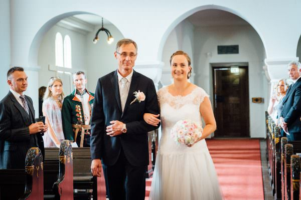 Bryllupsfotograf-Porsgrunn-Skien-Dag-Frogner-3