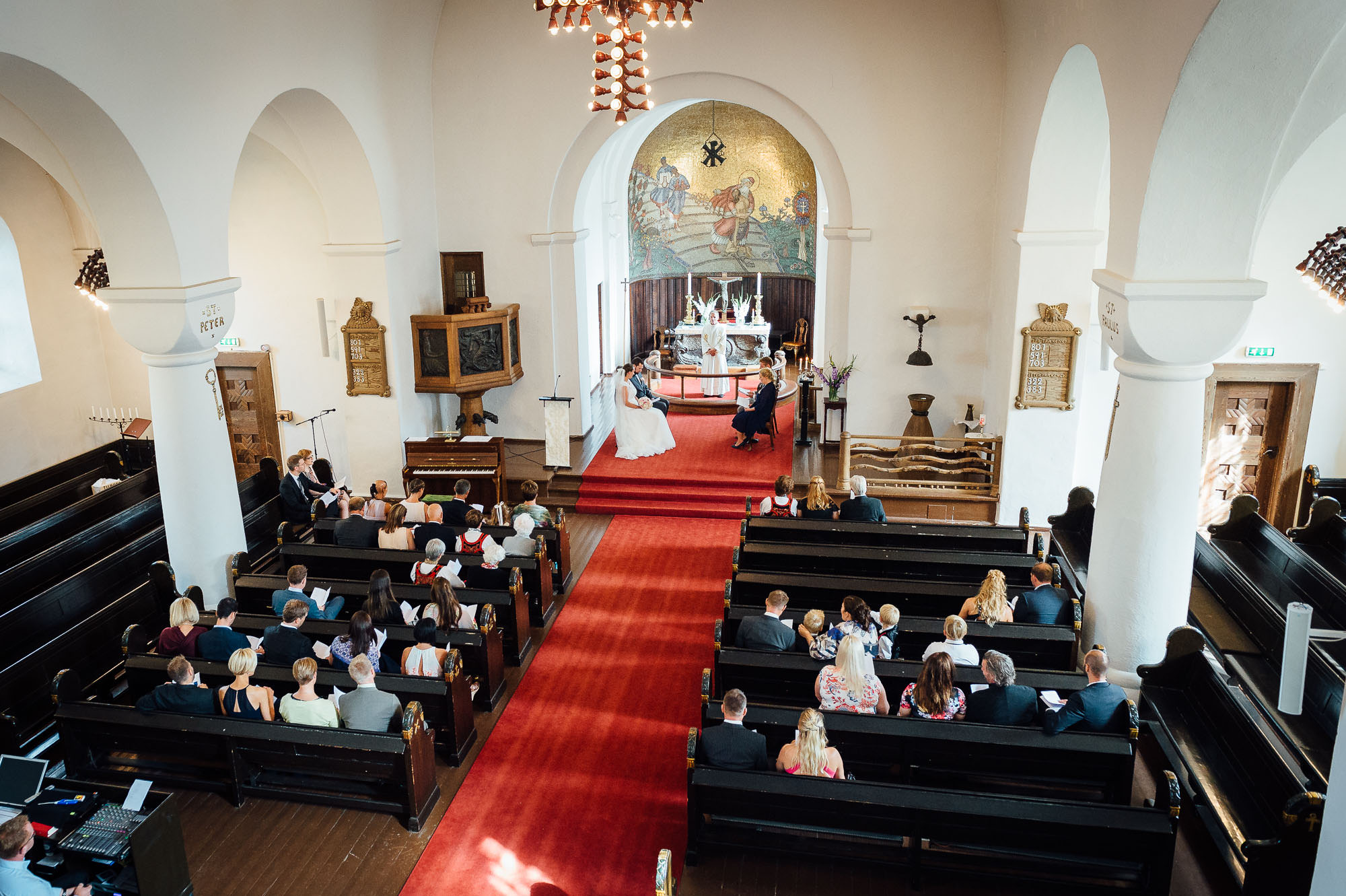Bryllupsfotograf-Porsgrunn-Skien-Dag-Frogner-5