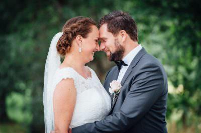 Bryllupsfotograf-Porsgrunn-Skien-Dag-Frogner-6