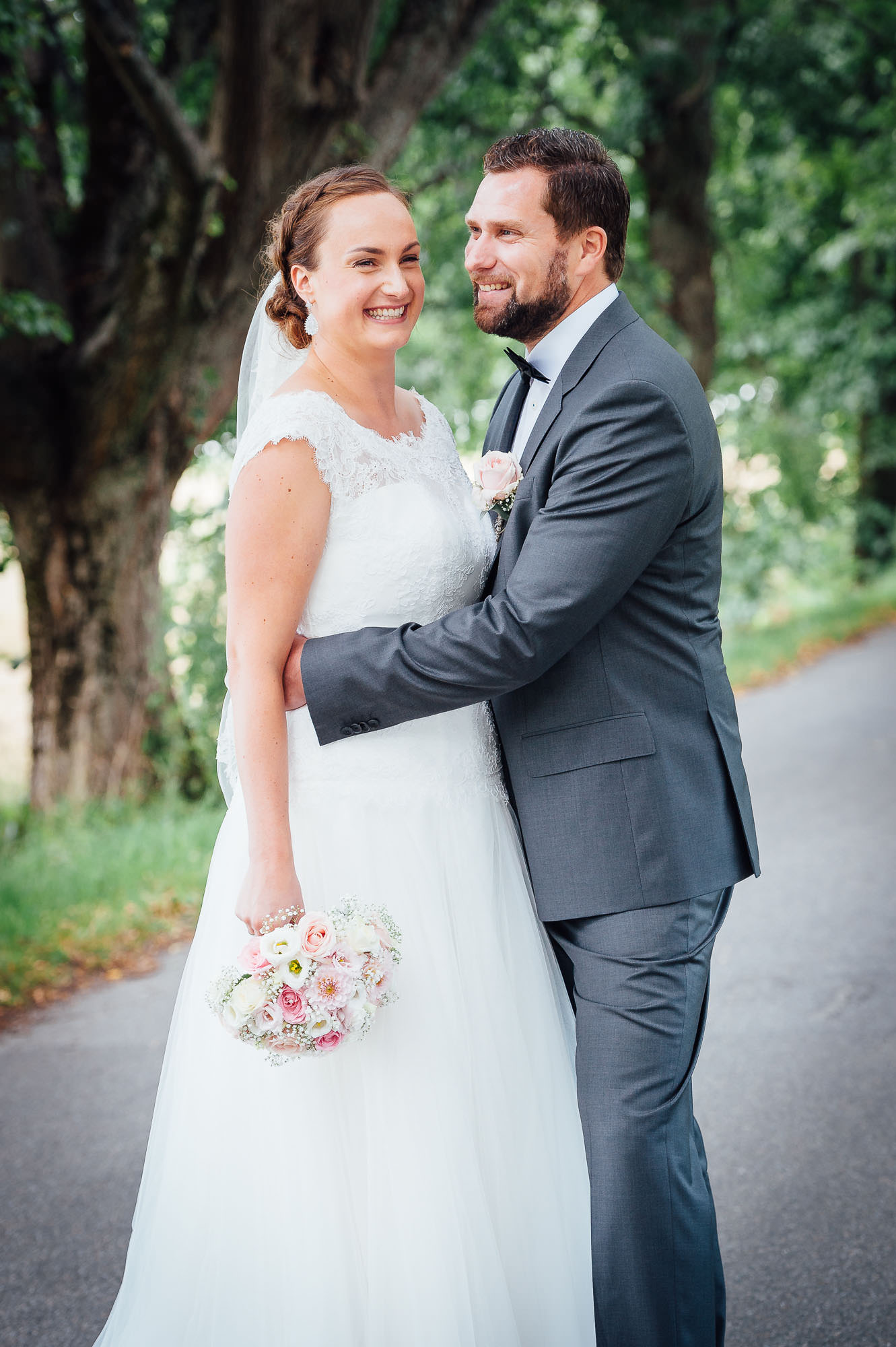 Bryllupsfotograf-Porsgrunn-Skien-Dag-Frogner-7
