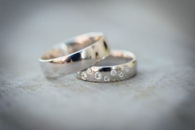 Bryllupsfotograf-Porsgrunn-Skien-Dag-Frogner-8