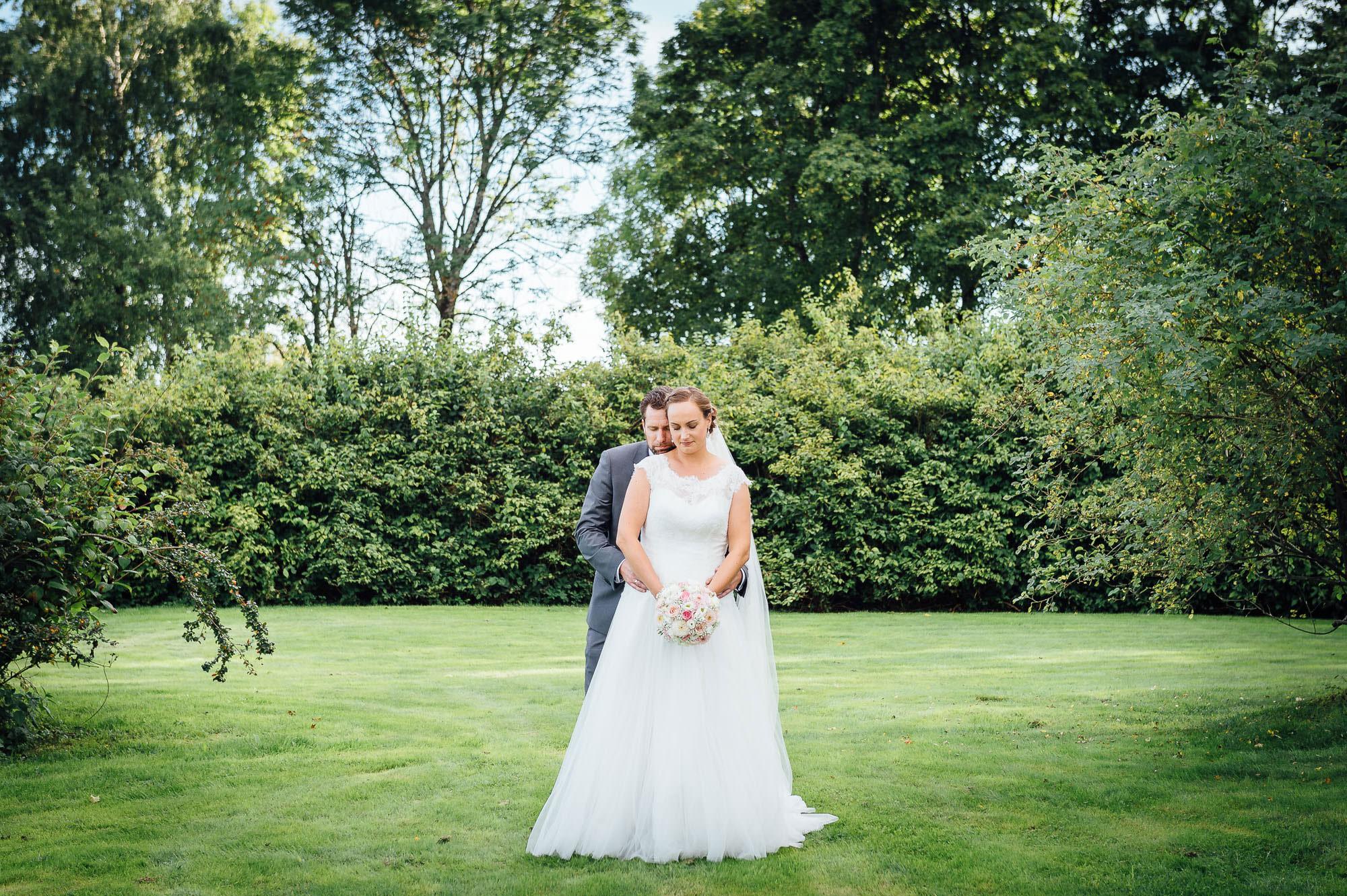 Bryllupsfotograf-Porsgrunn-Skien-Dag-Frogner-9