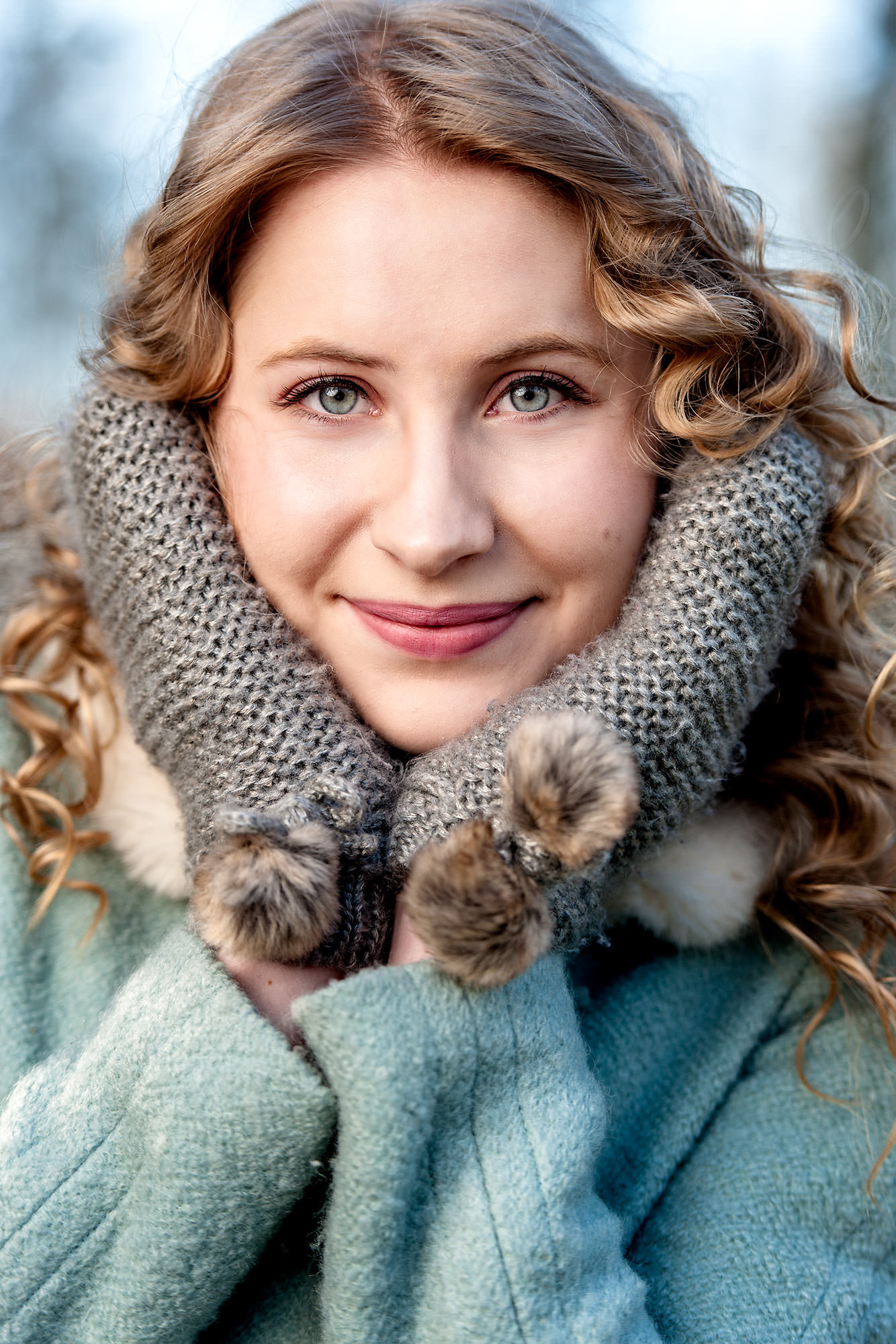 fotograf-porsgrunn-skien-grenland-dag-frogner-christine