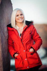 fotograf-porsgrunn-skien-grenland-dag-frogner-marlene-1